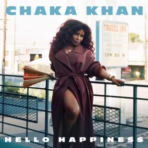 Chaka Khan Hello Happiness.jpg