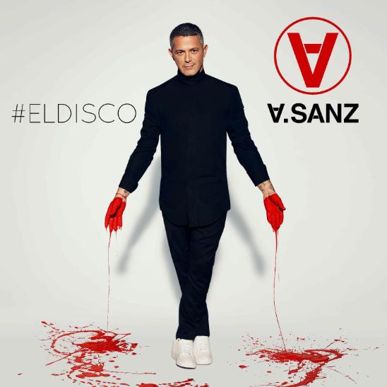 Alejandro Sanz #ELDISCO.png