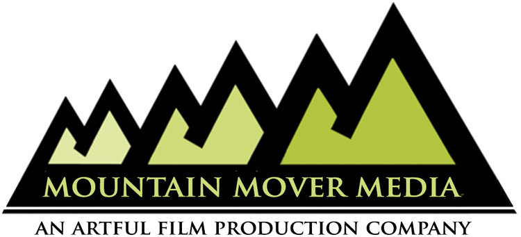 Mountain Mover Media
