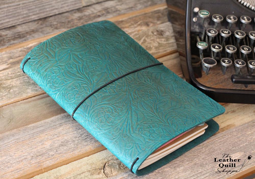 http://www.leatherquillshoppe.com/shop/q4zkhljusa6ci574etc7zqiswaj298