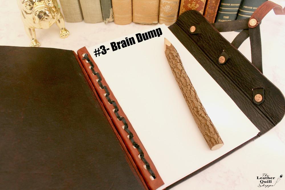 brain dump.jpg