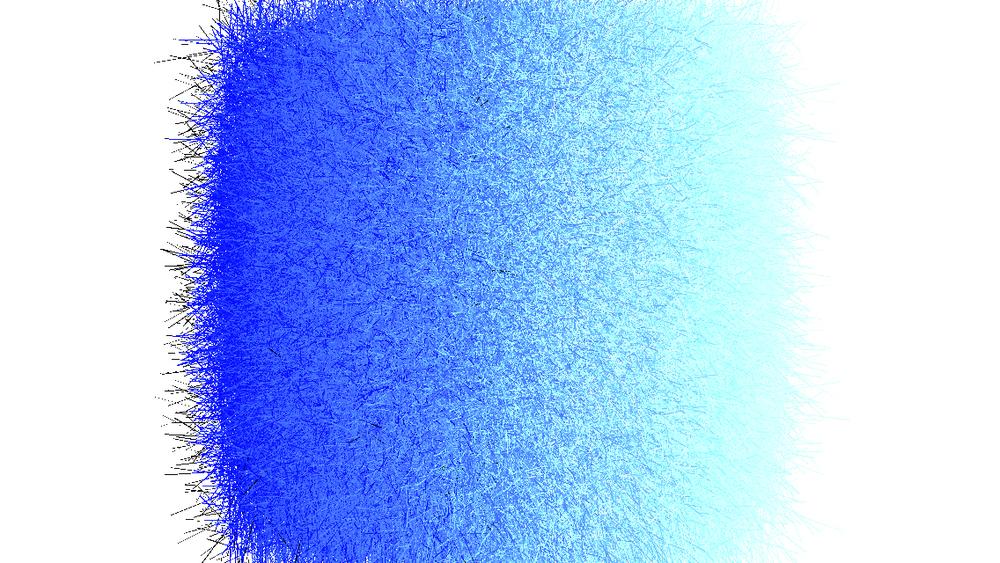 pixelisdata Blue.jpg