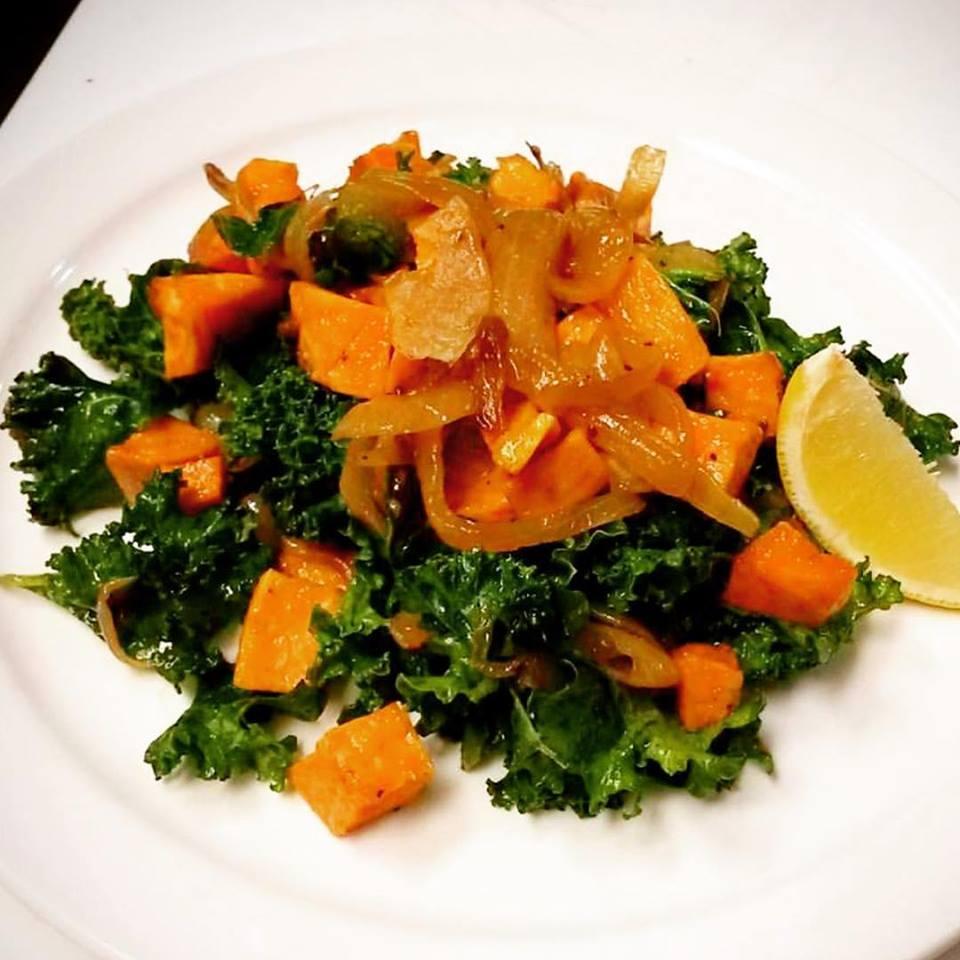 sweet potato kale.jpg