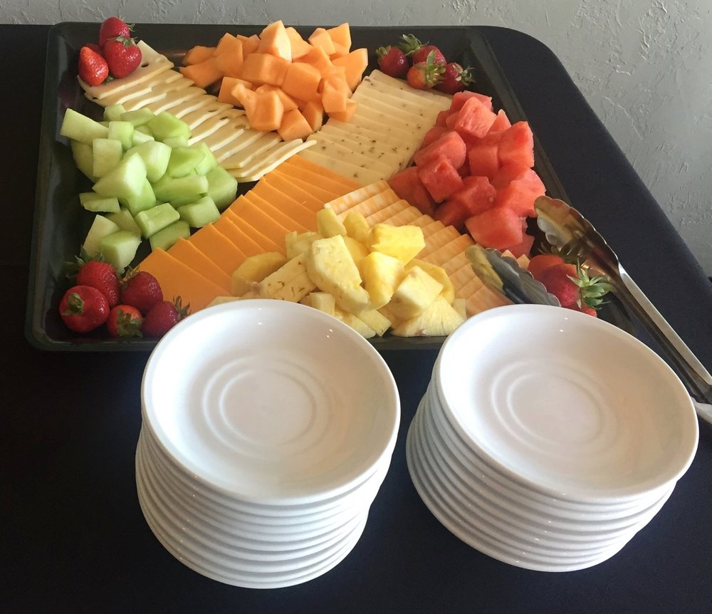 Catering fruitcheese tray.JPG