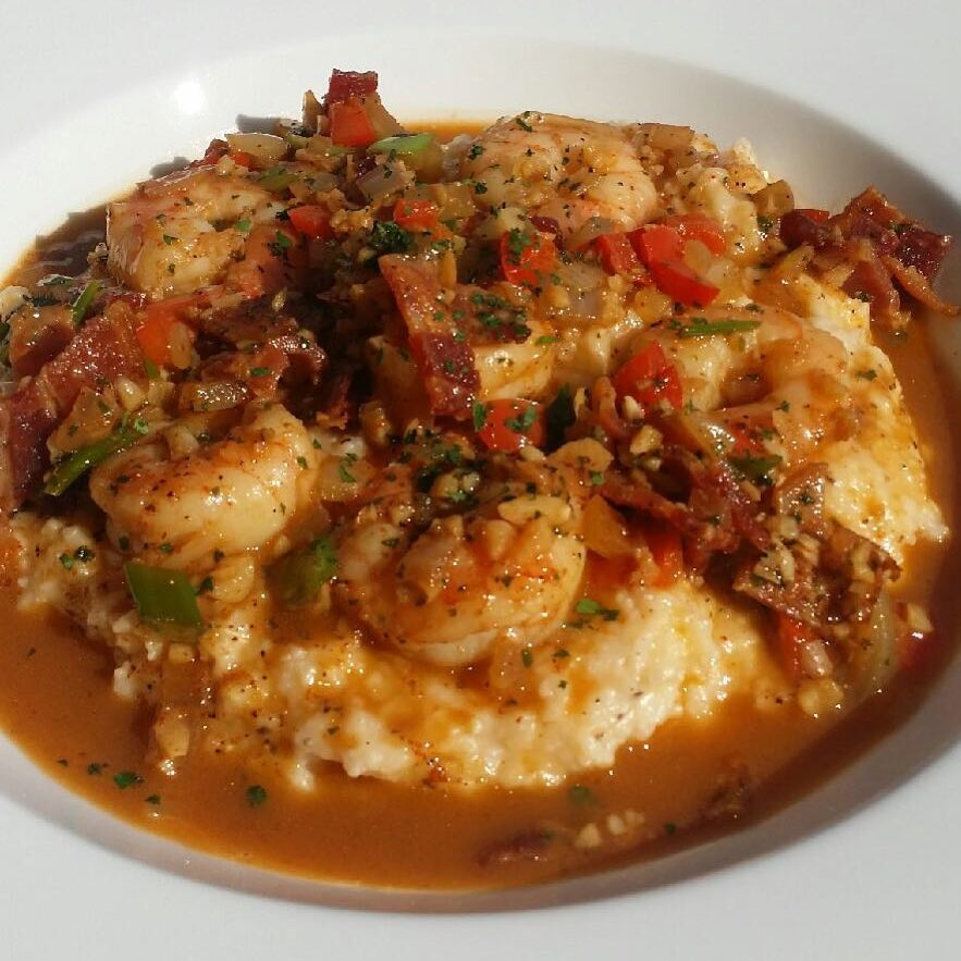 Shrimp Grits 1.jpg