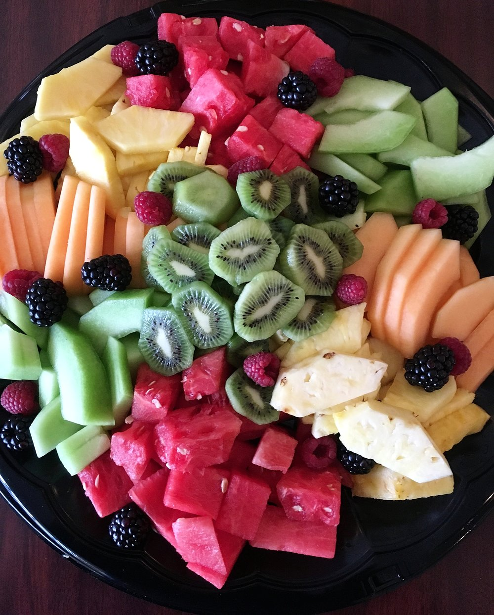 Catering fruit tray 3.JPG