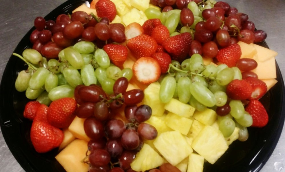 Catering fruit tray 1.JPG