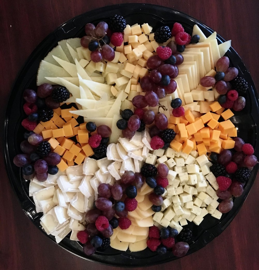 Catering Cheese Tray X-mas.JPG