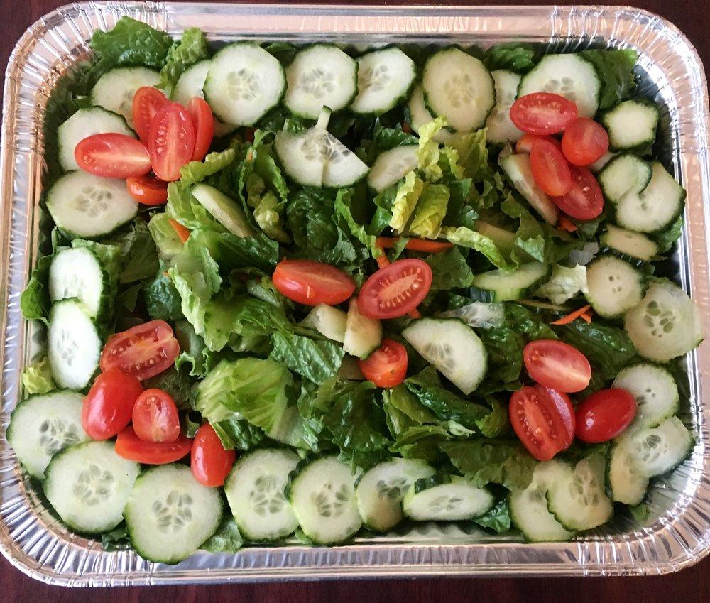 Catering Salad Xmas.JPG