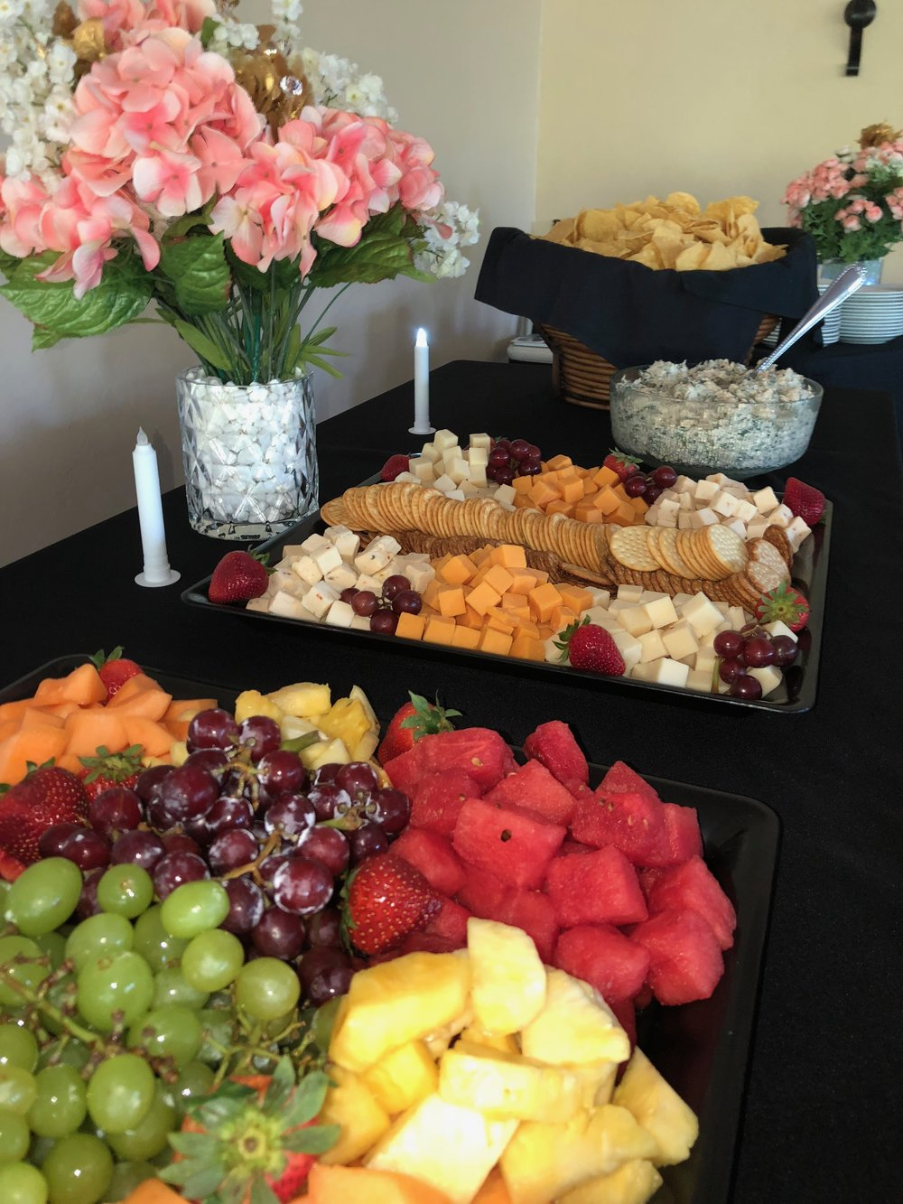 Catering wedding fruit tray.JPG