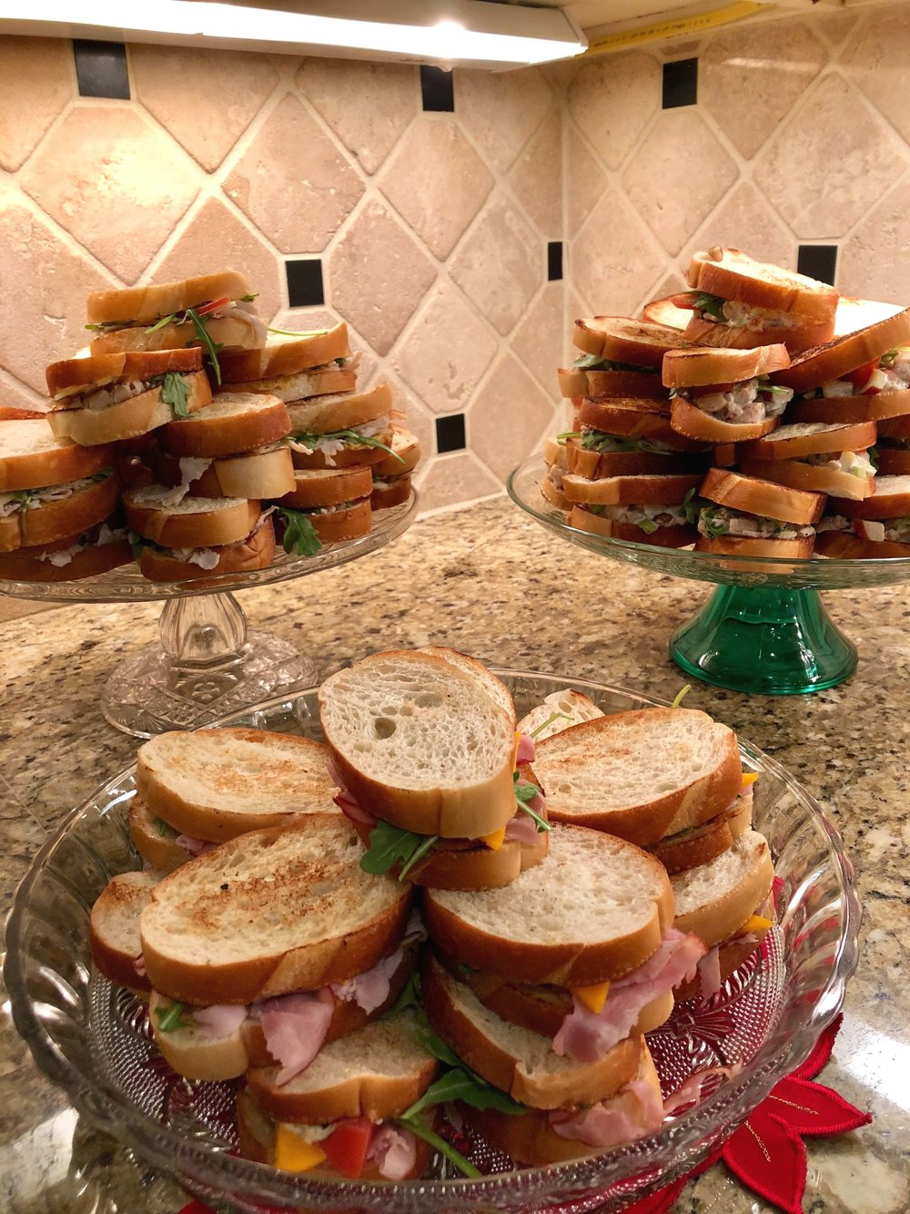Catering Sandwich.JPG