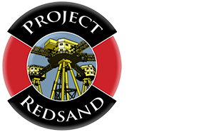 Project-Redsand-Logo---flattened1.png