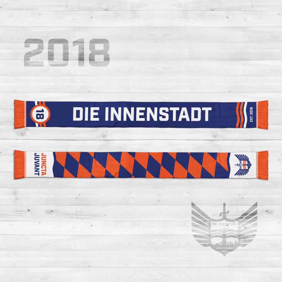 di_scarf_mockup_2018_final1_1024.png