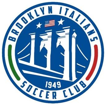 BrooklynItalians.jpg