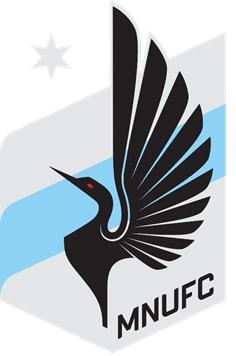MNUFC.jpg