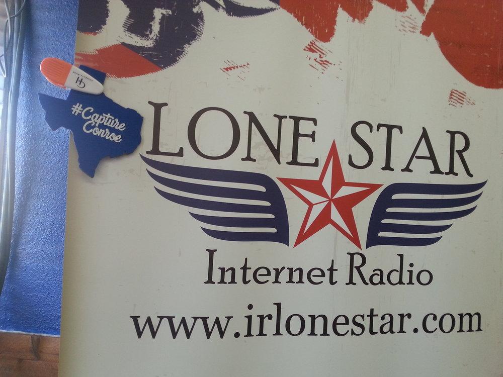 Lone Star Radio 1.jpg