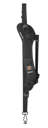 BlackRapid RS-Sport Camera Strap