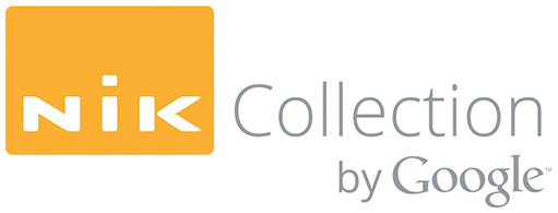 Nik Collection by Google Photography plugin suite