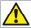 warning symbol.jpg
