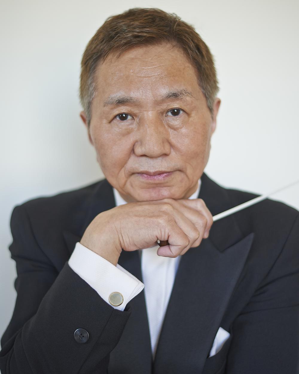 20150117_MR_TAKAHARA4177.jpg