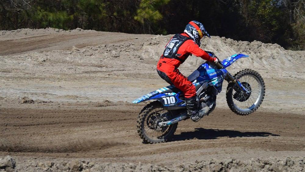 spastic-designs-motocross-graphics-yamaha-banner1.jpg