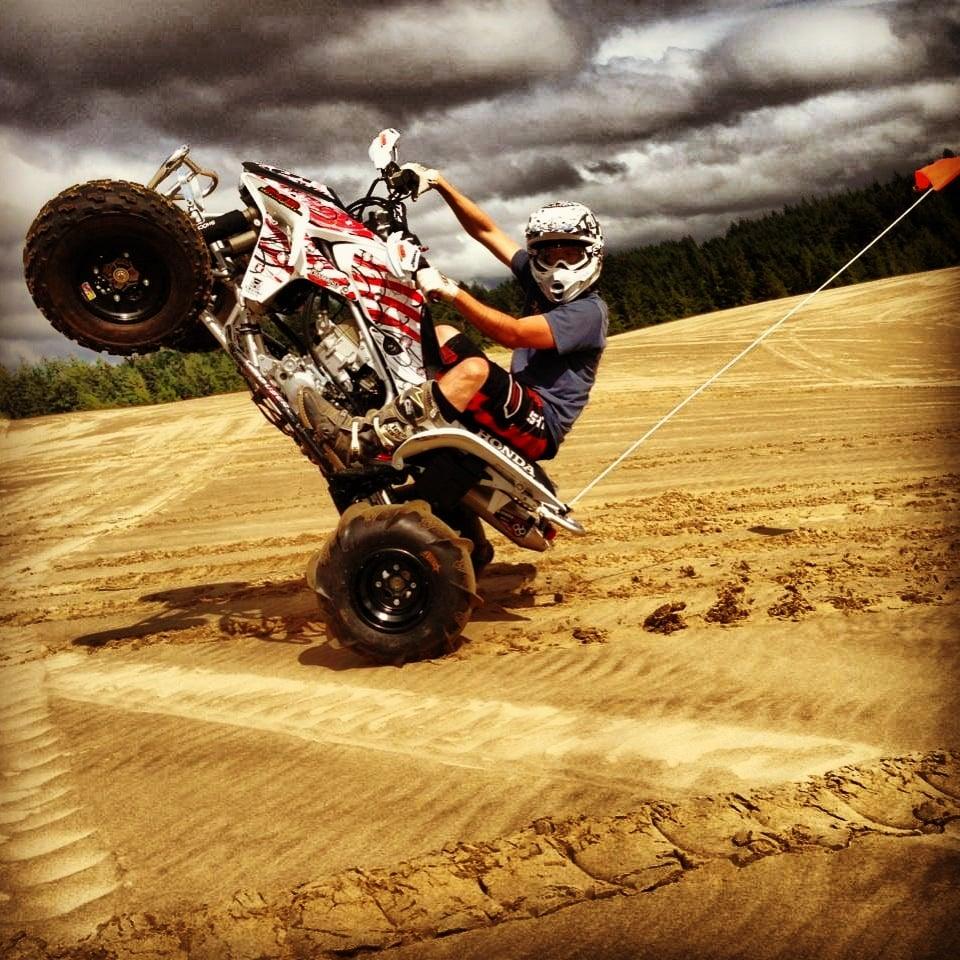 spastic-designs-motocross-atv-graphics-honda-banner1.jpg