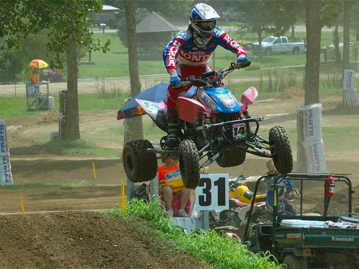 spastic-designs-motocross-atv-graphics-honda-banner2.jpg