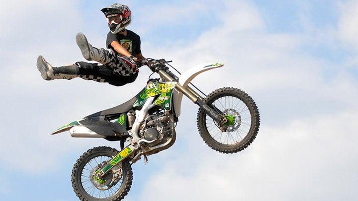 spastic-designs-motocross-graphics-kawasaki-banner2.jpg