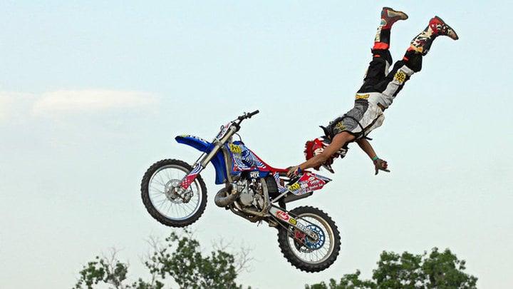 spastic-designs-motocross-graphics-yamaha-banner2.jpg