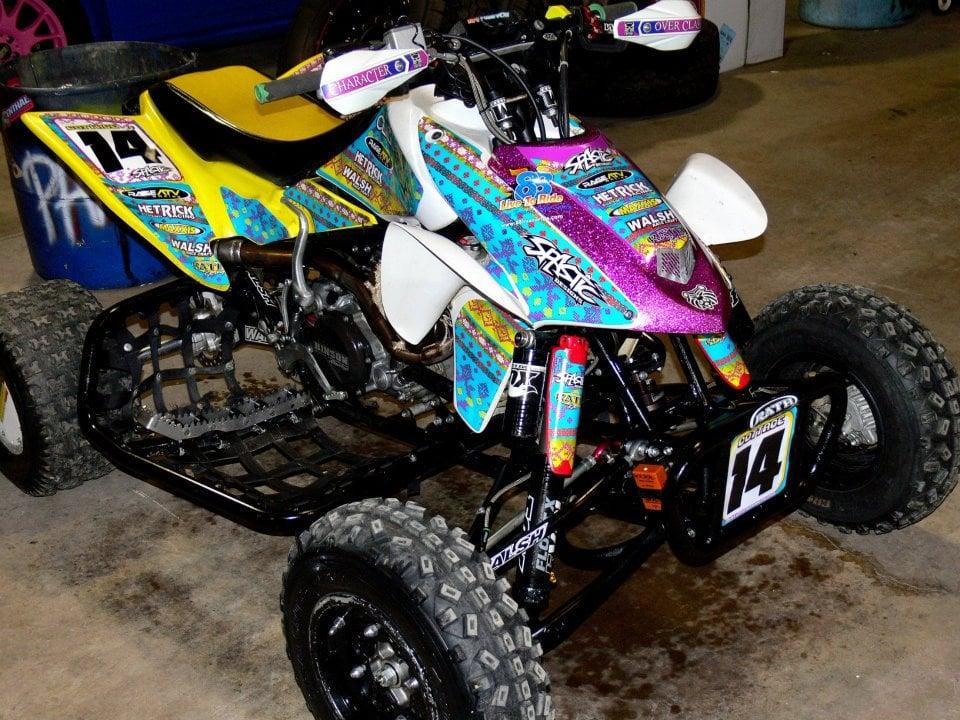 spastic-designs-motocross-atv-graphics-honda-banner3.jpg