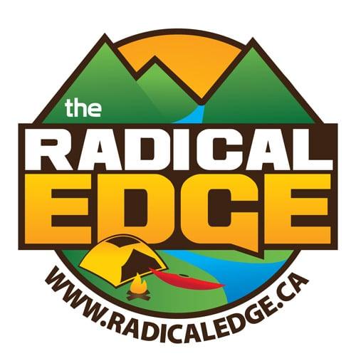 RadicalEdge_Logo.jpg