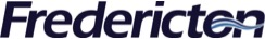 Fredericton logo.jpg