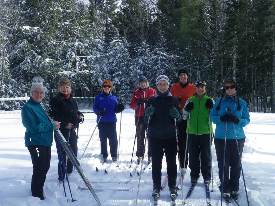 Senior Ski Tour.jpg