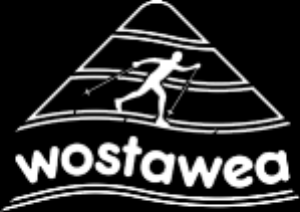Wostawea Ski Club