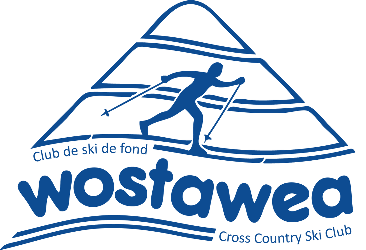 Wostawea Cross-Country Ski Club