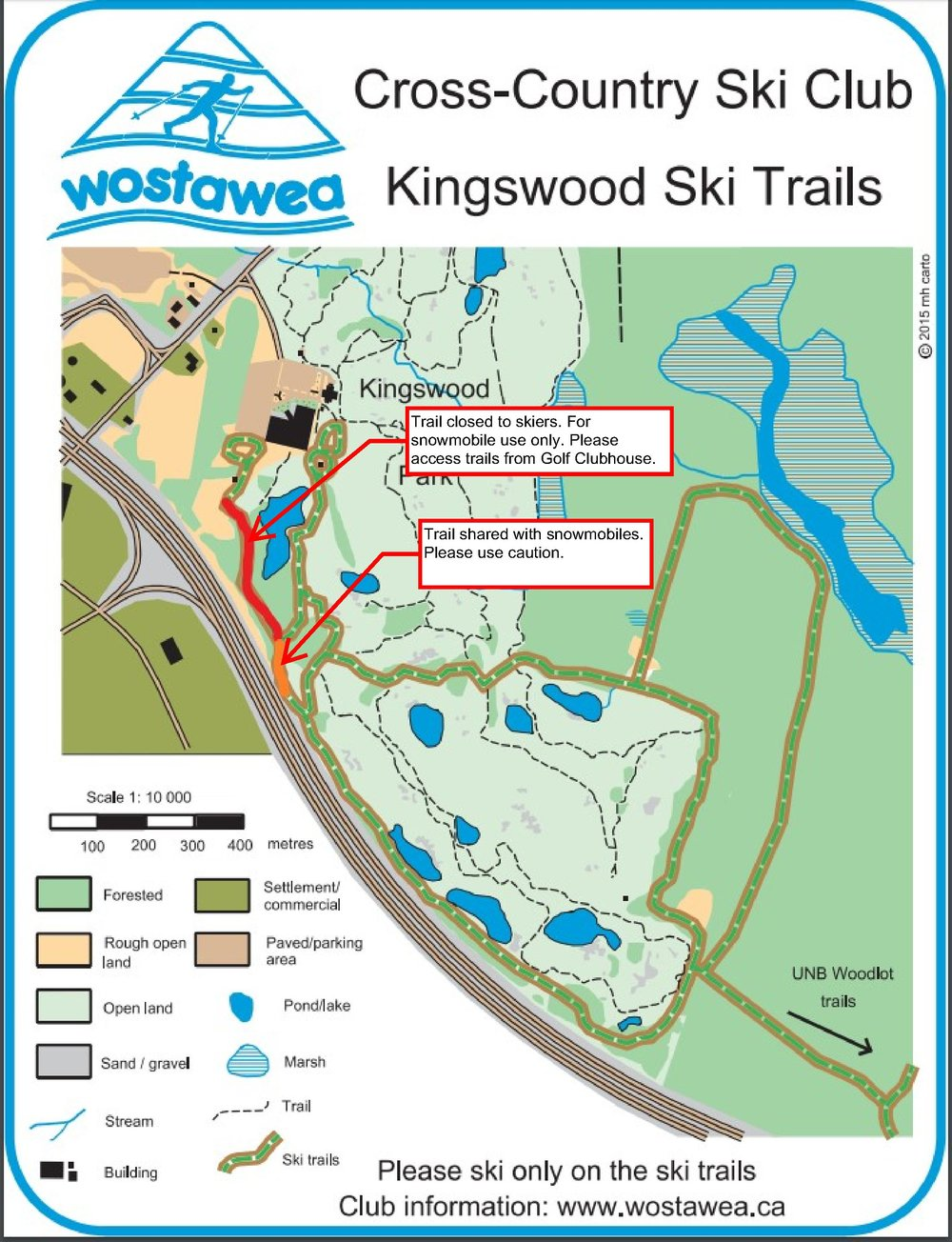 Kingswood map (annotated).jpg
