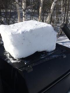 Snow blocks.jpg