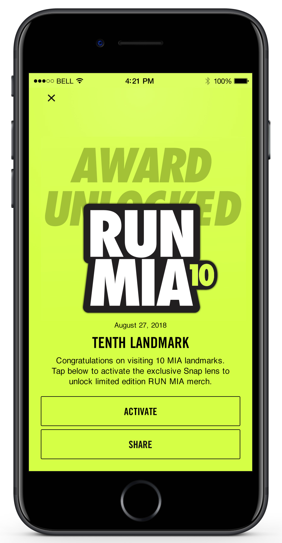 RUN_MIA_Unlock.jpg