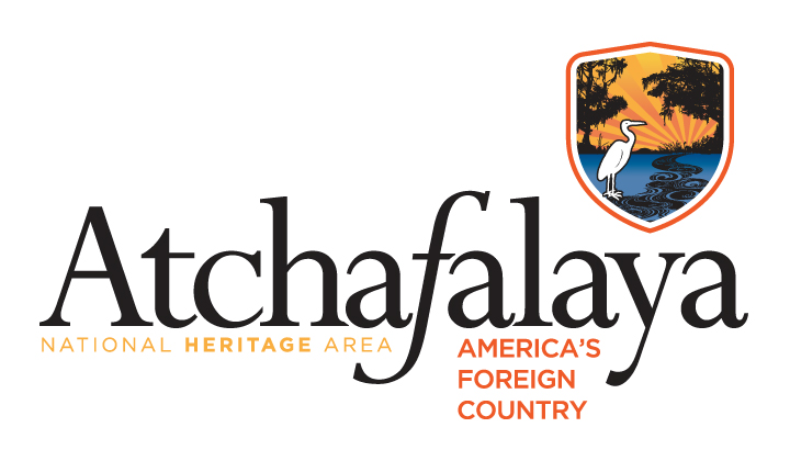 Funding for this program was made available by - the Atchafalaya Trace Commission. The Atchafalaya Trace Commission works to preserve, protect, and promote the culture, history, and natural resources of the Atchafalaya National Heritage Area. For more information go to www.atchafalaya.org.