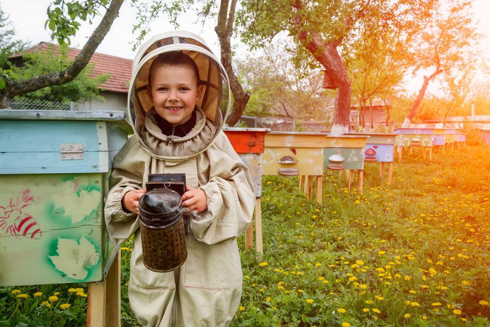 BeekeepingBoy.jpg