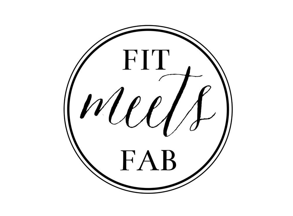 Fit Meets Fab.jpg
