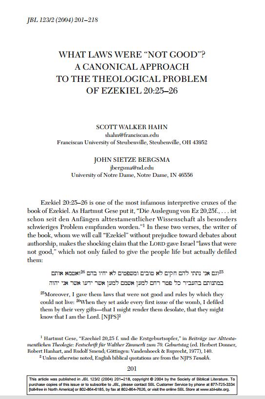 Hahn Publications — Dr  Scott Hahn - The Official Site