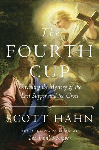 fourth_cup.jpg
