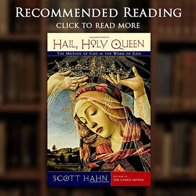 Hail Holy Queen 2.jpg