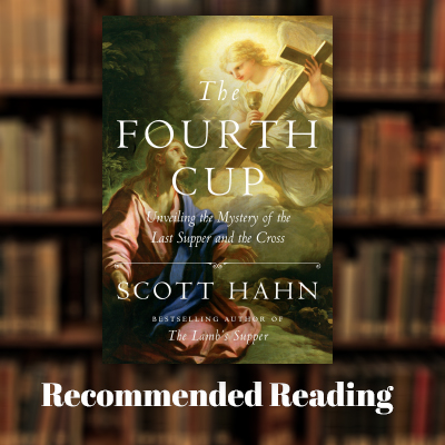 Recommended Reading Fourth Cup.jpg