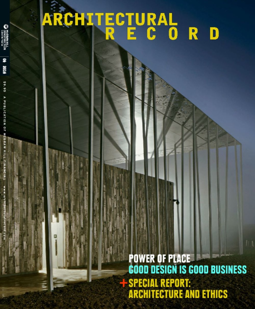 ArchRecord_LTF_cover copy.jpg