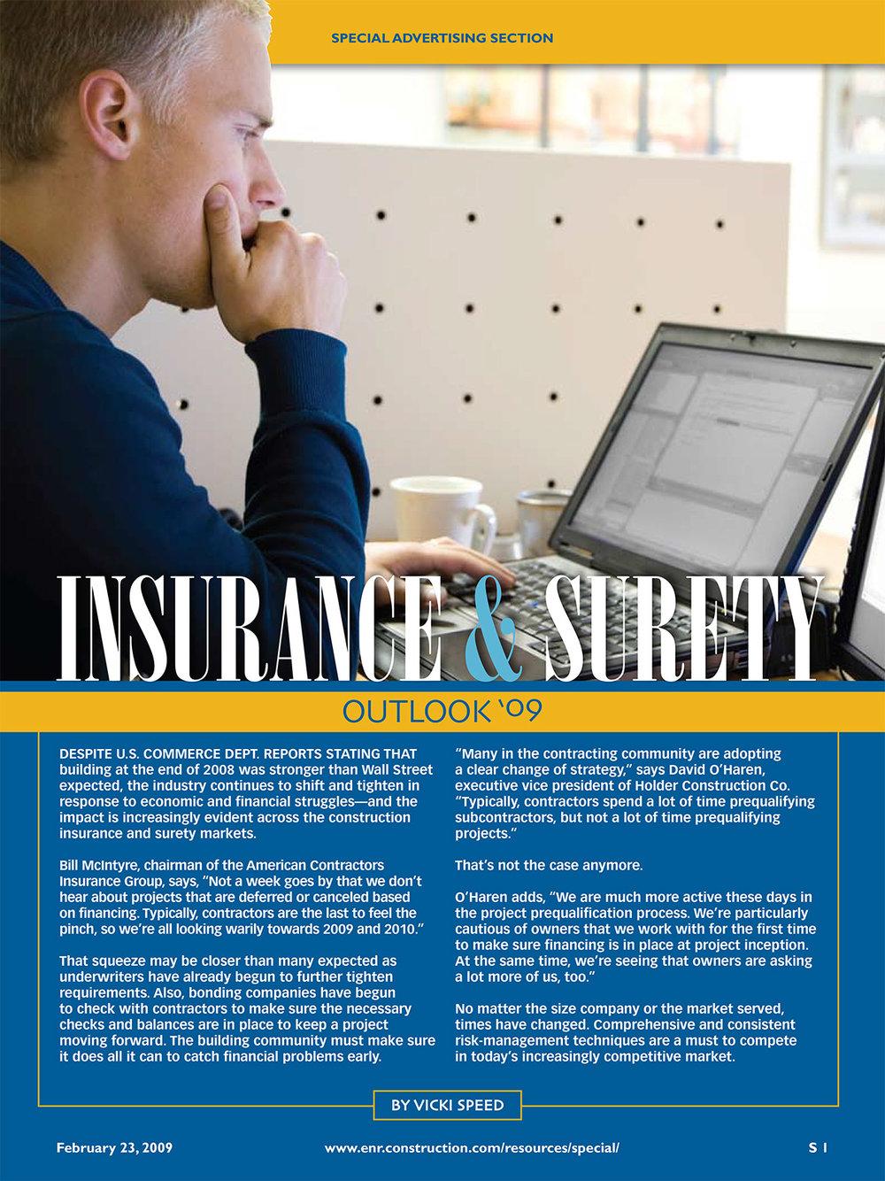 03_ENR_InsuranceAndSurety_Client2-1@0,25x.jpg