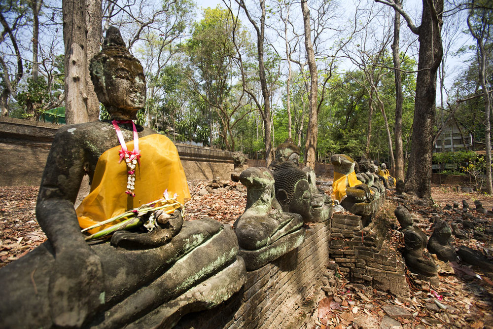 Buddha_Statues_IG.jpg