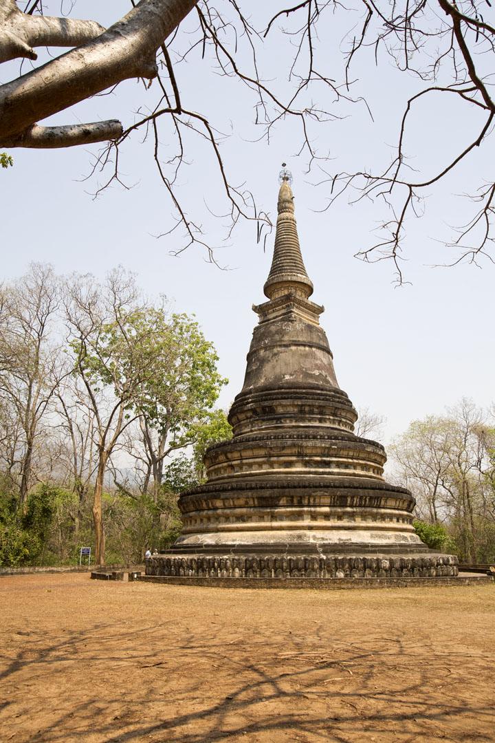 Meditation_Temple_IG.jpg