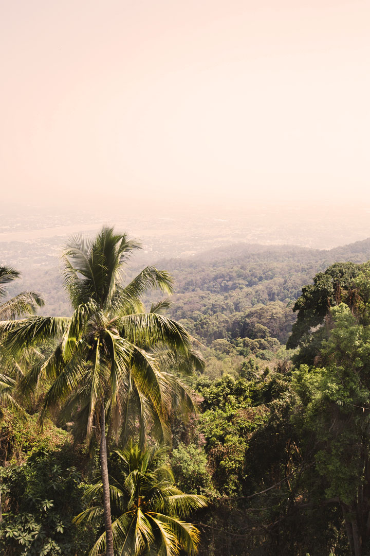 Views_Over_Chiang_Mai_IG.jpg